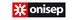 Site de l'Onisep