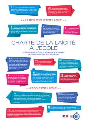 chartelaicite_thumb